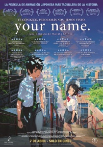 Your name 100x70 v3A copia