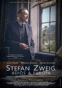 a4_stefan_zweig_4281