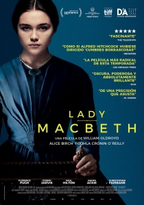 CARTEL_LADYMACBETH