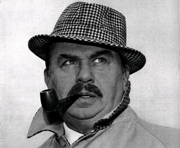 Gino_Cervi_-_Maigret
