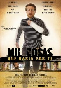 milcosas-cartel