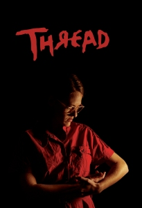 thread critica alexander voulgaris atlántida film fest