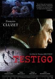 TESTIGOcartel