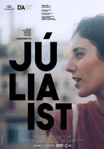 júlia ist crítica atlántida film fest 2017