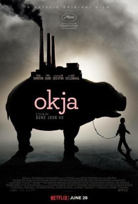 Okja cartel.jpg