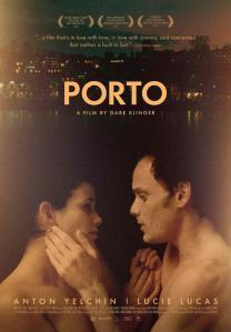 porto crítica atlántida film fest 2017