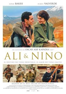 ali-nino-poster