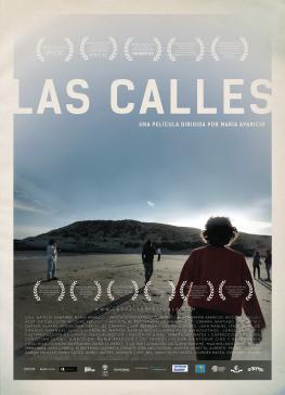 LAS-CALLES_AFICHE-2017