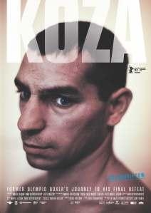 Koza poster cartel