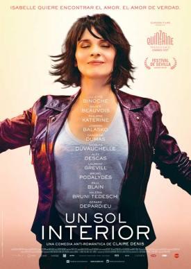 un_sol_interior-cartel-7885.jpg
