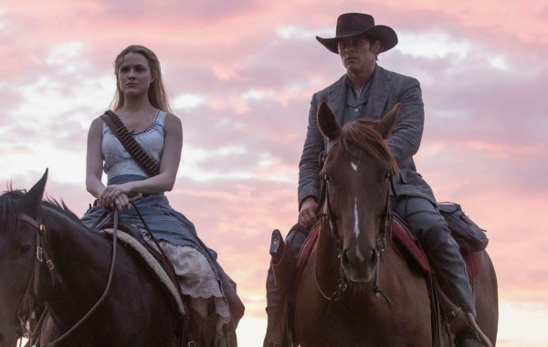 westworld temporada 2 critica analisis