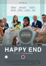 cartel_happy_end.jpg