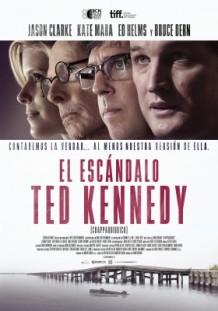 el_escandalo_ted_kennedy__poster_final_med2.jpg