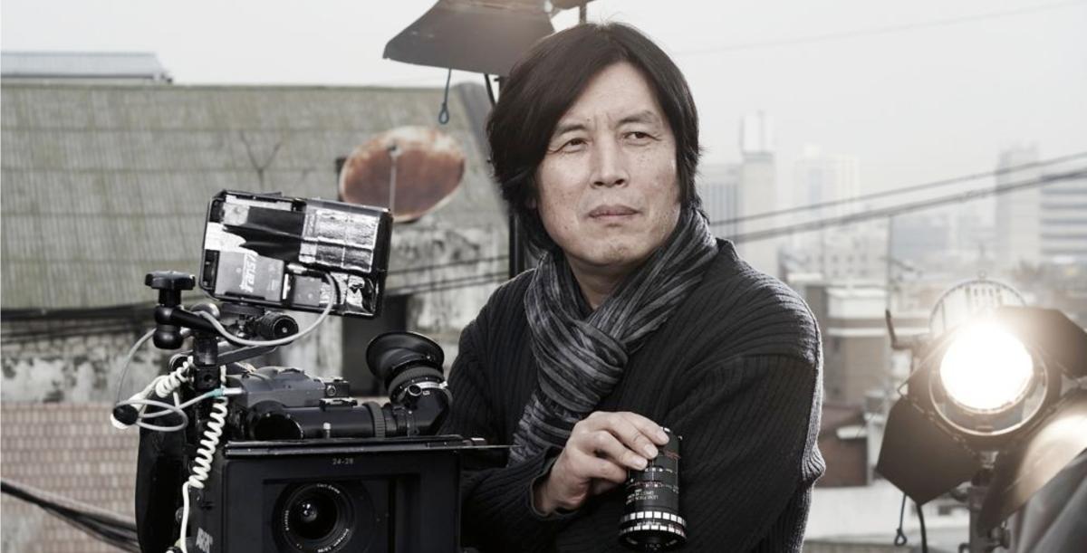 Ante los precipicios que abre la vida: el cine humanista de Lee Chang-dong