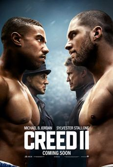creed-2-poster-cartel