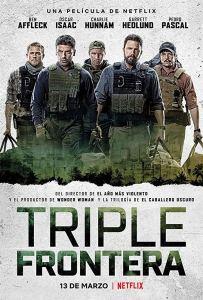 triple-frontera-critica-insertos-poster-cartel