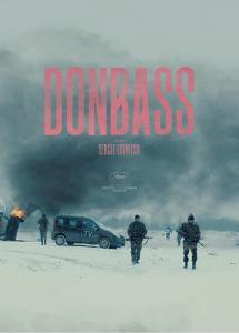 donbass-poster-cartel-critica-insertos