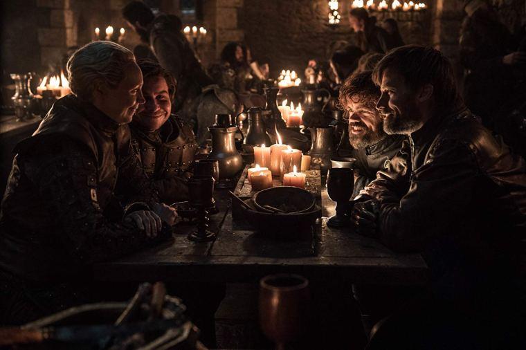 juego-de-tronos-temporada-8-los-ultimos-stark-critica-4