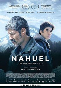 nahuel-poster-cartel