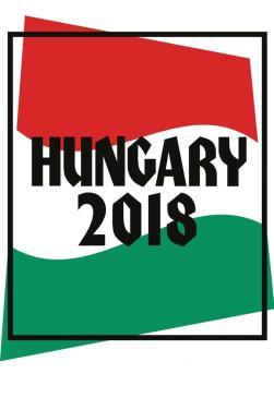 hungary_2018-252498916-large