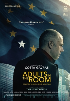 comportarse-como-adultos-adults-in-the-room-poster-cartel