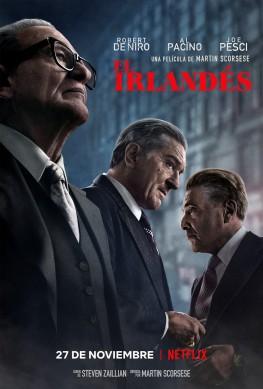 el-irlandes-poster-cartel-critica-insertos