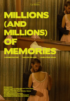 millions-and-millions-of-memories-poster-cartel-critica-margenes