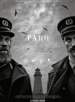 el-faro-critica-insertos-poster-cartel
