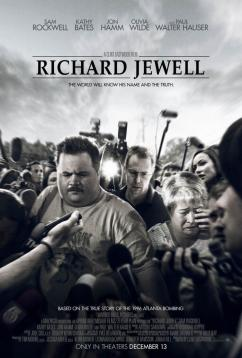 richard_jewell-poster-cartel