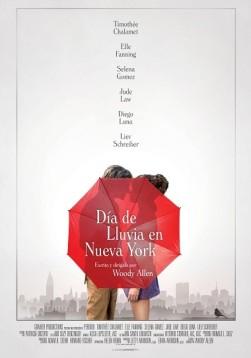 dia-de-lluvia-en-nueva-york-critica-insertos-poster-cartel