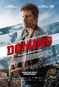 domino-poster-cartel-critica-insertos