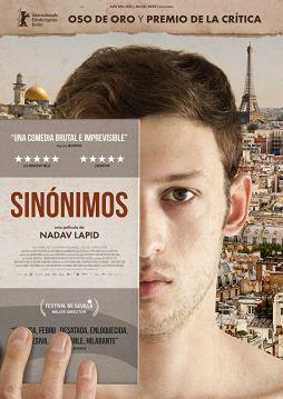 sinonimos-critica-insertos-poster-cartel