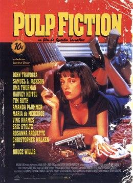 pulp-fiction-critica-insertos-poster-cartel