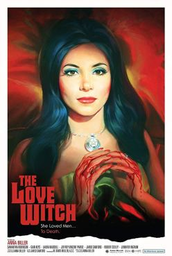 the-love-witch-critica-insertos-poster-cartel