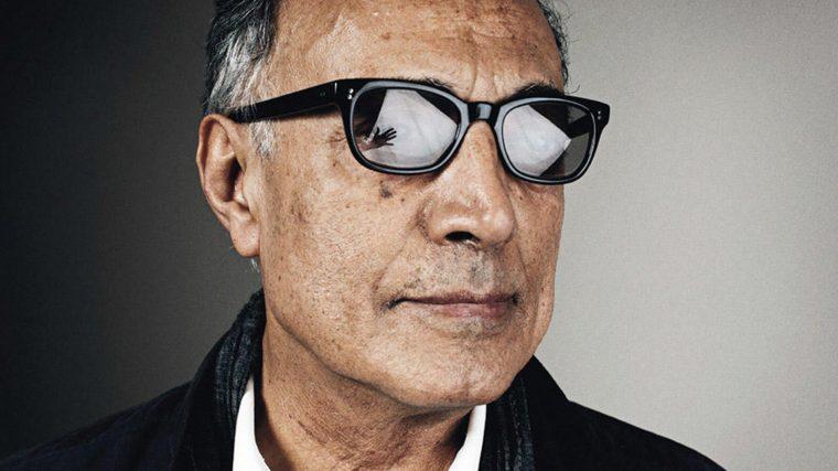 Kiarostami_web1