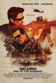 sicario-el-dia-del-soldado-poster-cartel-critica-insertos