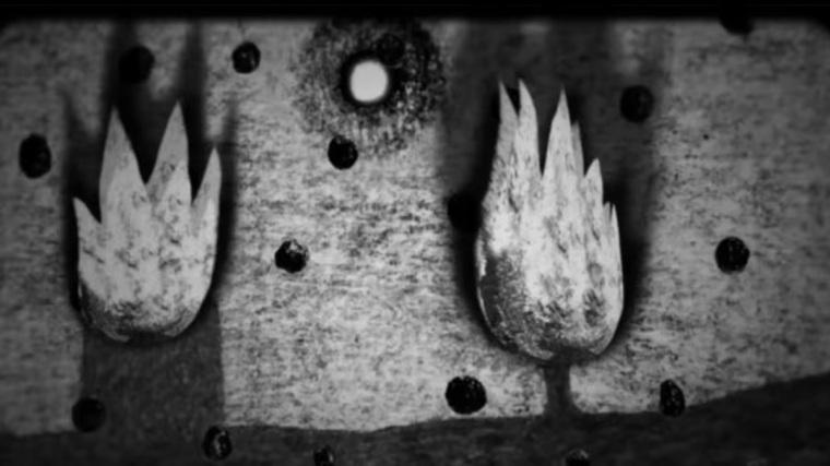 fire-pozar-david-lynch-critica-insertos-4