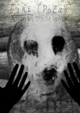 fire-pozar-david-lynch-critica-insertos-poster-cartel