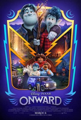 onward-crítica-insertos-poster-cartel