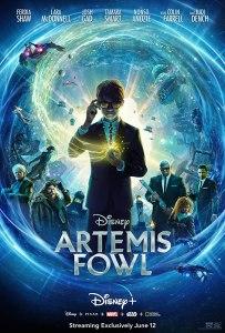 artemis-fowl-critica-insertos-poster-cartel