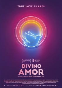 divino_amor-560557785-large