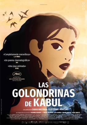 las-golondrinas-de-kabul-critica-insertos-poster-cartel