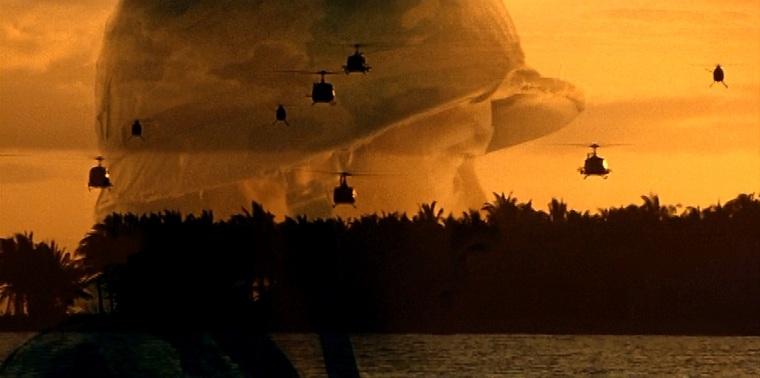 apocalypse-now-critica-insertos-19