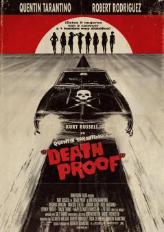 death-proof-critica-insertos-poster-cartel