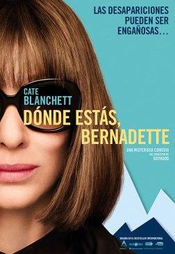 donde-estas-bernadette-critica-insertos-poster-cartel