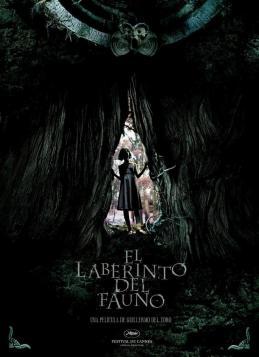 el-laberinto-del-fauno-critica-insertos-poster-cartel