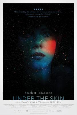 under_the_skin-critica-insertos-poster-cartel